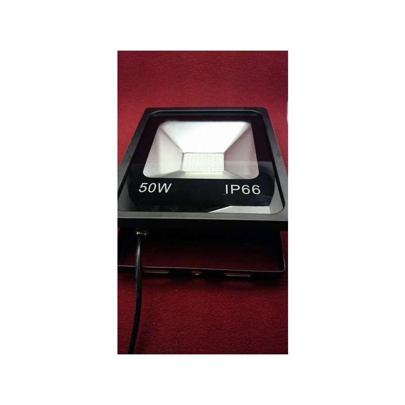 3706cae814c Prožektor SMD 50W IP66 Soe valge · Prožektor SMD 50W IP66 Soe valge ...