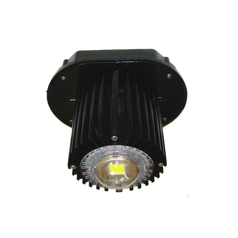 95b886824c4 LED Valgusti 80W IP54 Neutraalne valge @ Ledproff