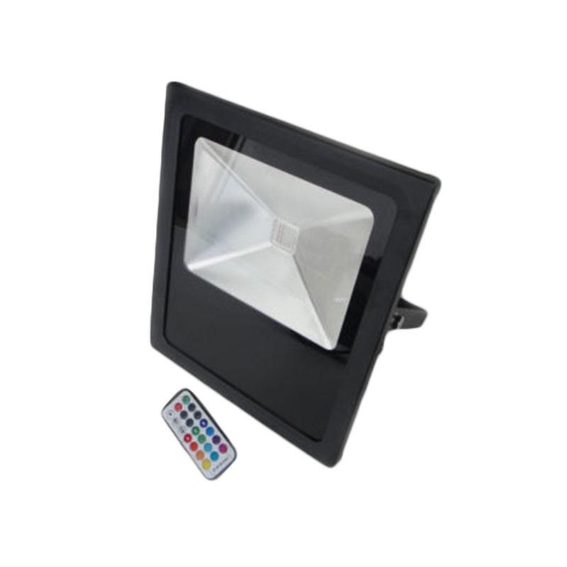 f92f58b4244 Prožektor 30W IP65 RGB · Prožektor 30W IP65 RGB
