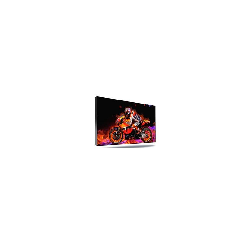 c20bfc6e576 Led Ekraan IP65 RGB 4352mm*384mm @ Ledproff