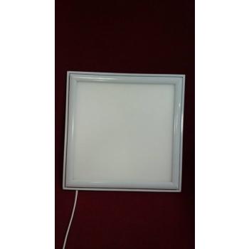 LED paneelvalgusti 300x300mm 4500K 15W