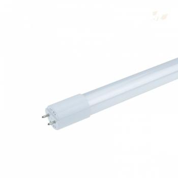 Toruvalgusti T8 18W 120 cm Soe valge 220v