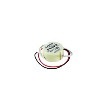 Toiteadapter1,25A15W12Vümar