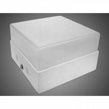 Led plafoonvalgusti 6W220V 4000-4500K