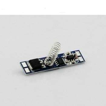 Sensor lüliti+dimmer LED ribale 12V 96W puutetundlik