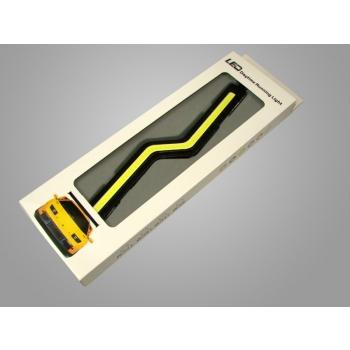 LED Auto lisavalgusti välk 10W 6000-7000K