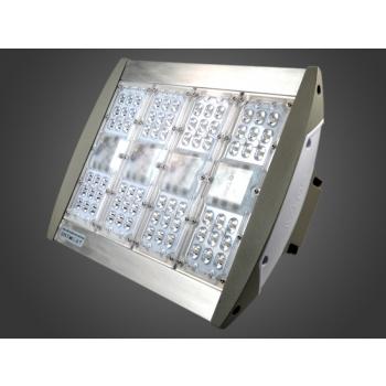 LED Tänavavalgusti 120W IP65 Neutraalne valge