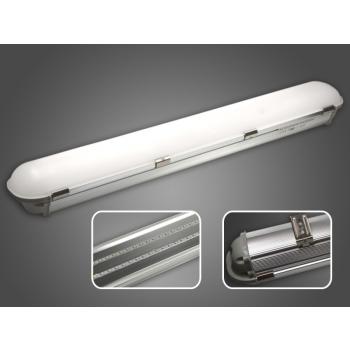 LED Valgusti 120CM  40W IP65