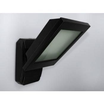 LED Seinavalgusti 4*1W IP54 Soe valge