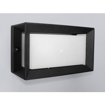 LED Valgusti 18W IP54 Soe valge