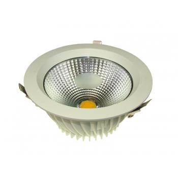 LED Allvalgusti 30W 2400-2700Lm 2500-3000K
