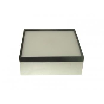LED Plafoonvalgusti 10W 750-850Lm Neutraalne valge
