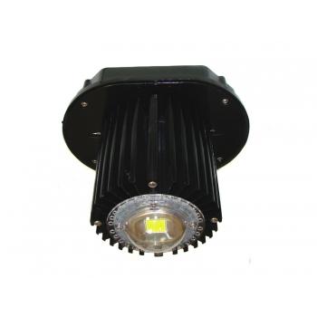 LED Valgusti 80W IP54 Neutraalne valge