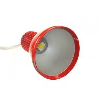 LED Laevalgusti 30W Neutraalne valge