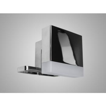 LED Vannitoa valgusti 3W Soe valge