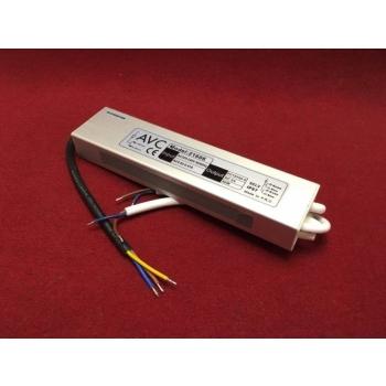 Toiteadapter 5A 60W IP67