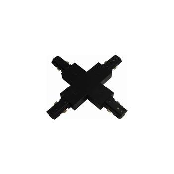 Siinivalgusti X liide 1 Faas must