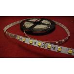 LED-Riba 24V 5050 60ld/m soe valge