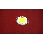 LED integreeritav jõudiood 50W Neutraalne valge