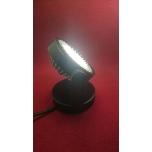 Pinnapealne valgusti 22,1W 220V neutraalne valge