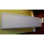 LED paneelvalgusti 1200x300 4500K 45W