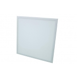 LED paneelvalgusti 600x600mm 4500K