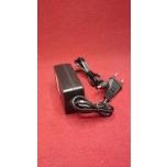 Toiteadapter 1,5A 18W 12V plastik