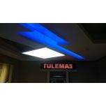 LED paneelvalgusti