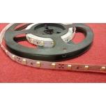 LED riba 12V 5630SMD 60Led/m Naturaalne valge