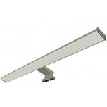 LED vannitoa valgusti 220V6W Neutraalne valge