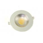 LED Allvalgusti 15W 1125-1200Lm 4000-4500K