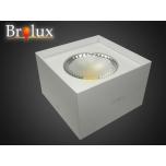 LED Allvalgusti 6W 480Lm 4000-4500K