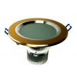 LED Allvalgusti 5W 350Lm 2700-3200K