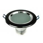 LED Allvalgusti 5W 350Lm 4000-4500K