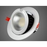 LED Allvalgusti 50W 4850Lm 4000K