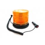 LED vilkur Sõidukile 15W IP55