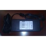 Toiteadapter 6,5A 80W 12V plastik