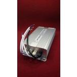 Toiteadapter 12,5A 150W 12V pristmekindel